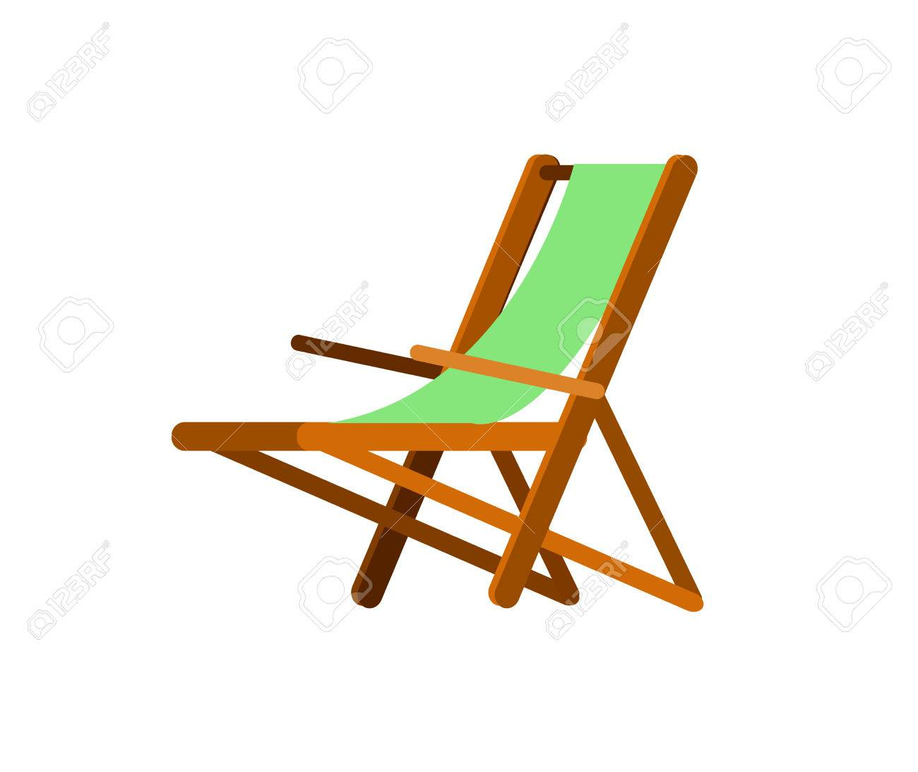 Chaise LongueLongueBeach Vector Vector Detailed Beach zVqpUGSM