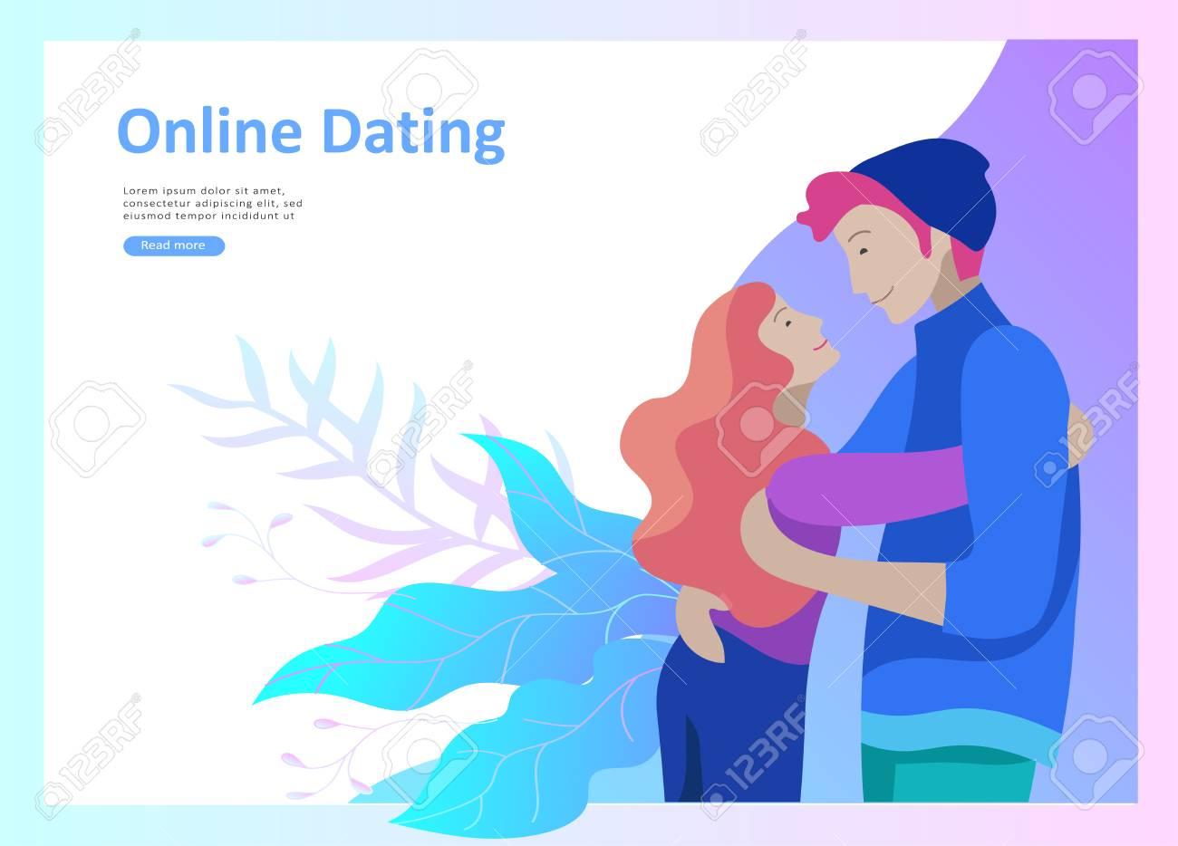 Guide till att skriva online dating profil