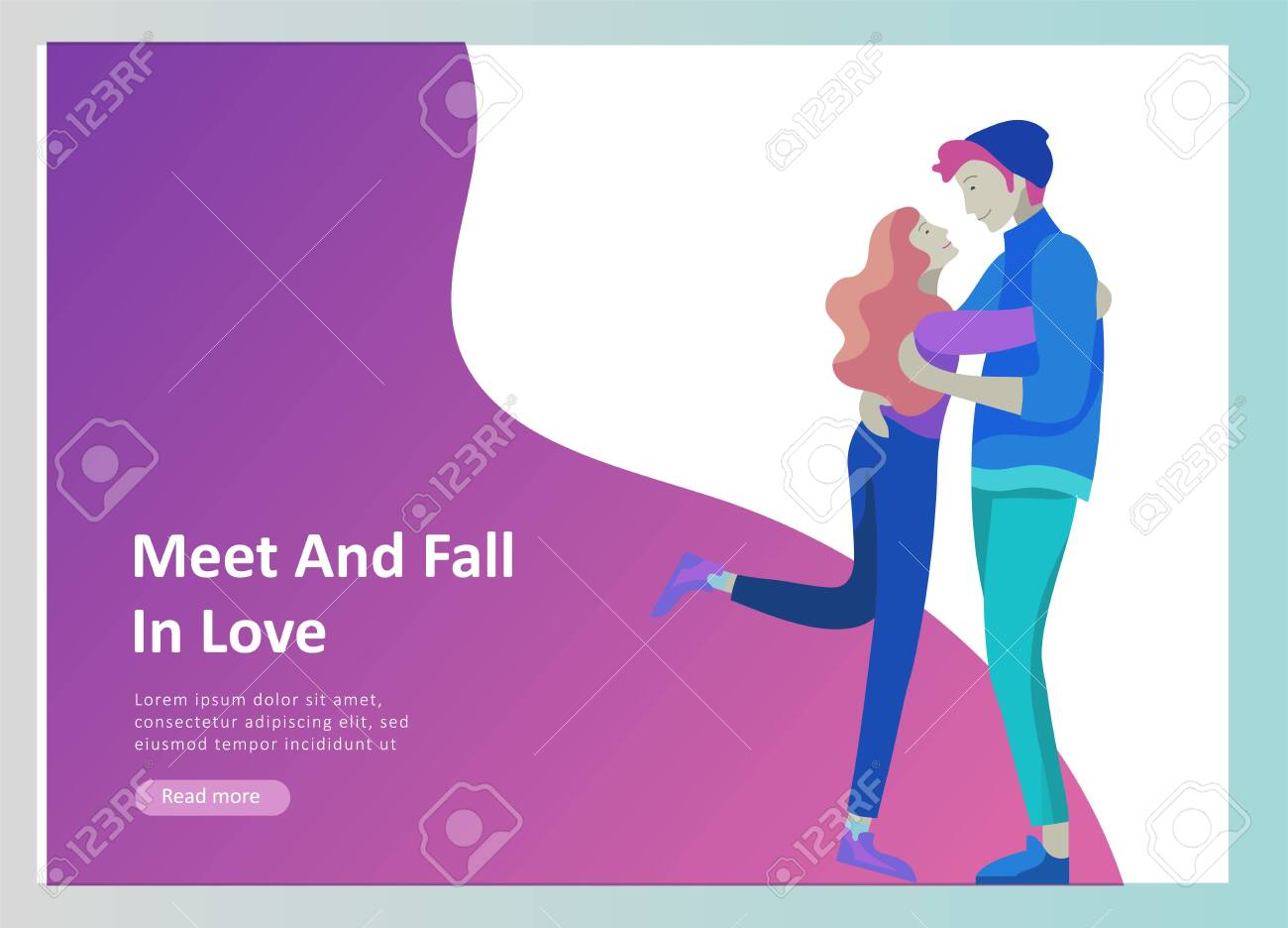 Dating.fo 100 dating site in the world