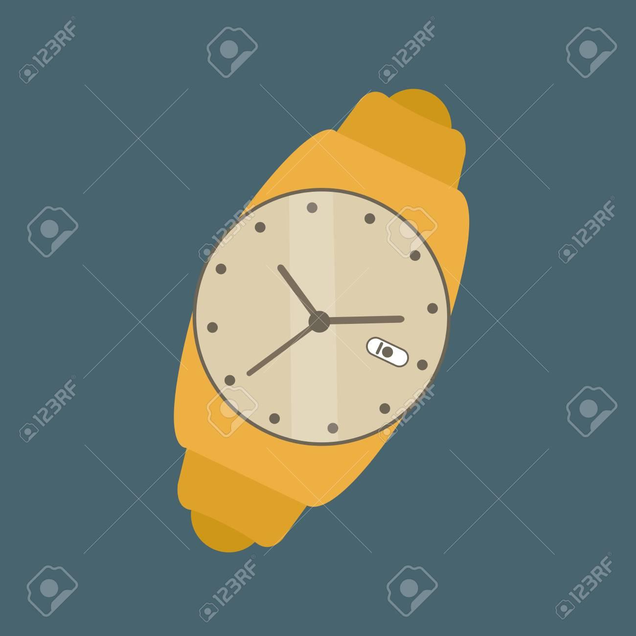 super popular 6b574 d73fc キャンプの時計