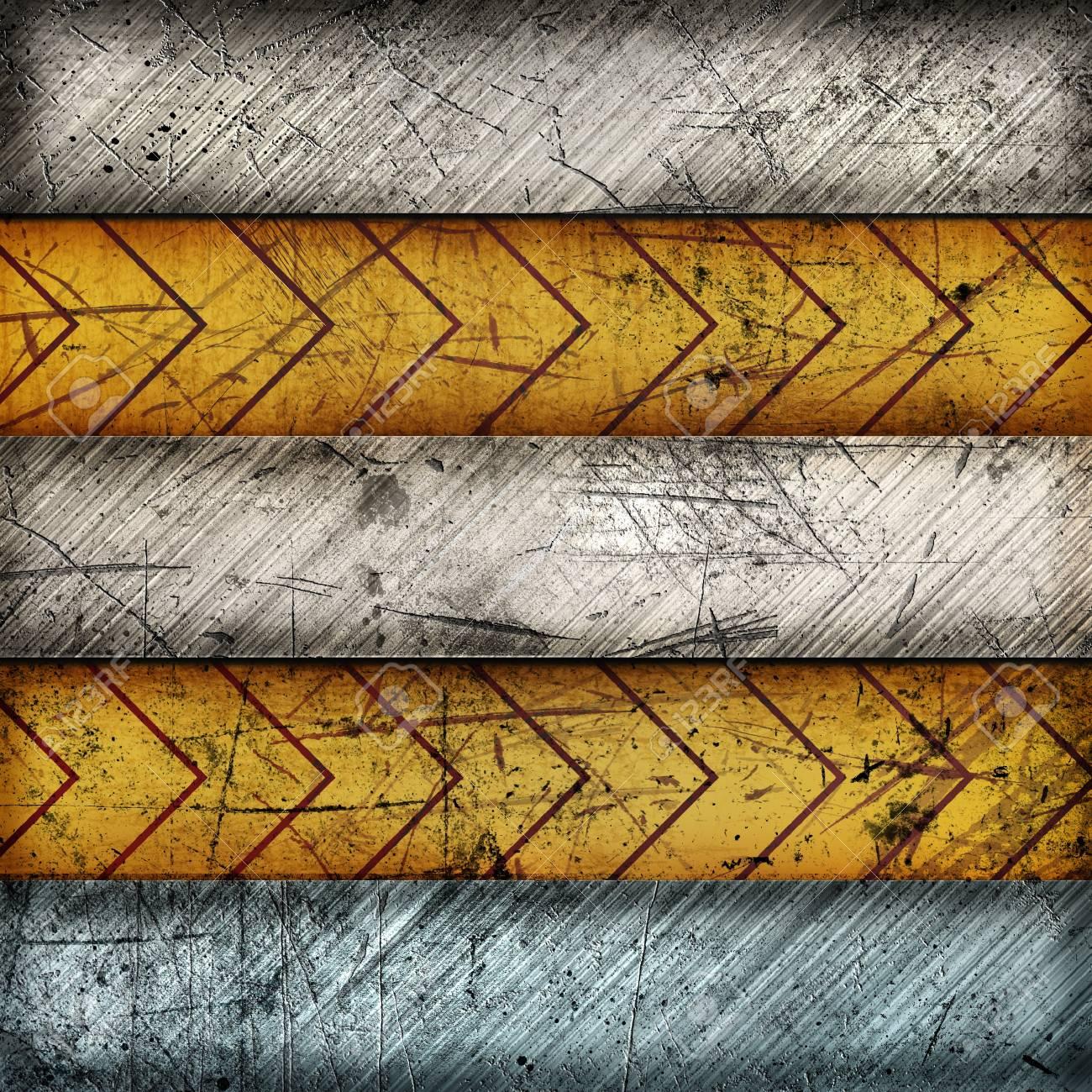 Grunge background Stock Photo - 21196495