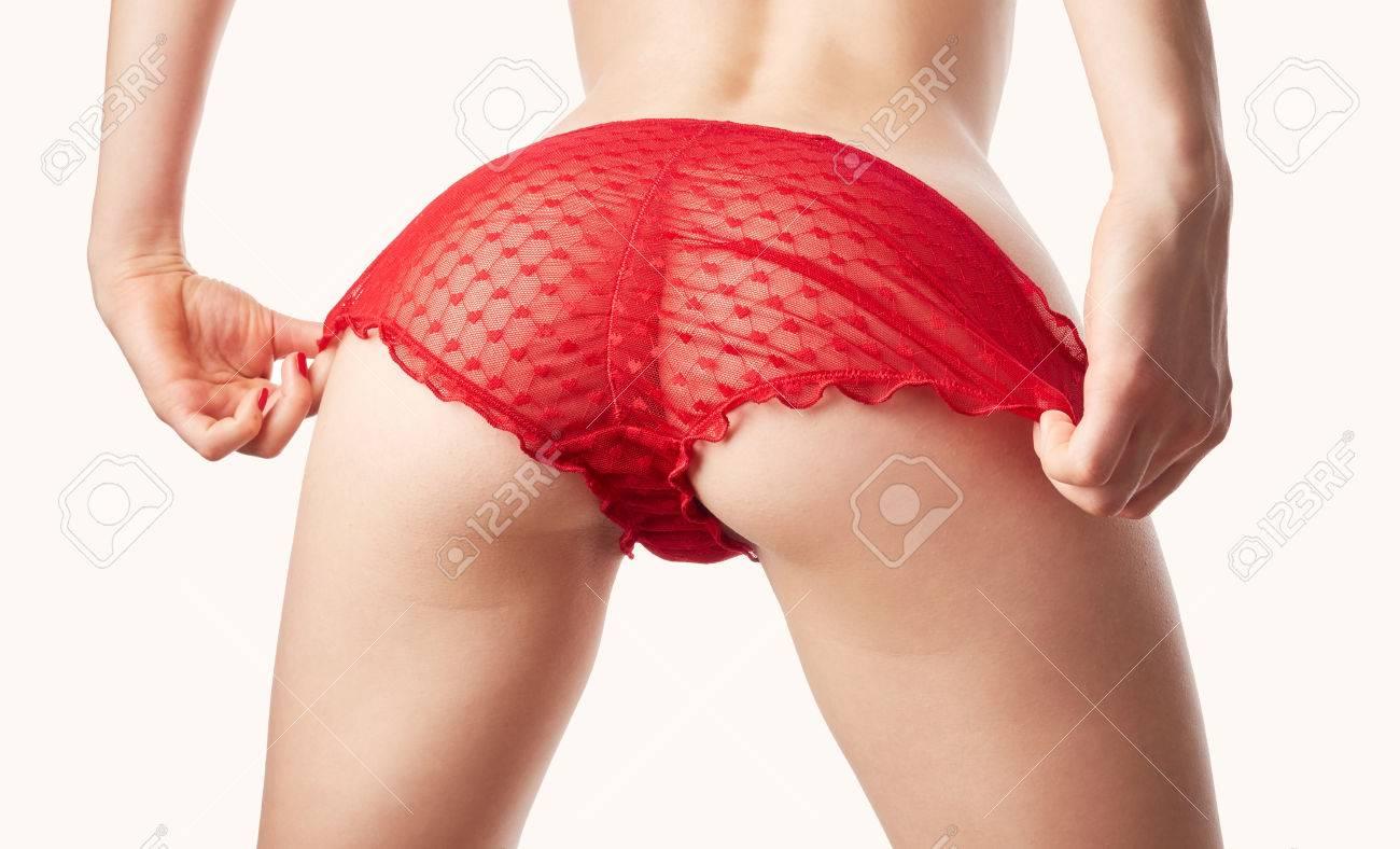 Heidi klum naked pic