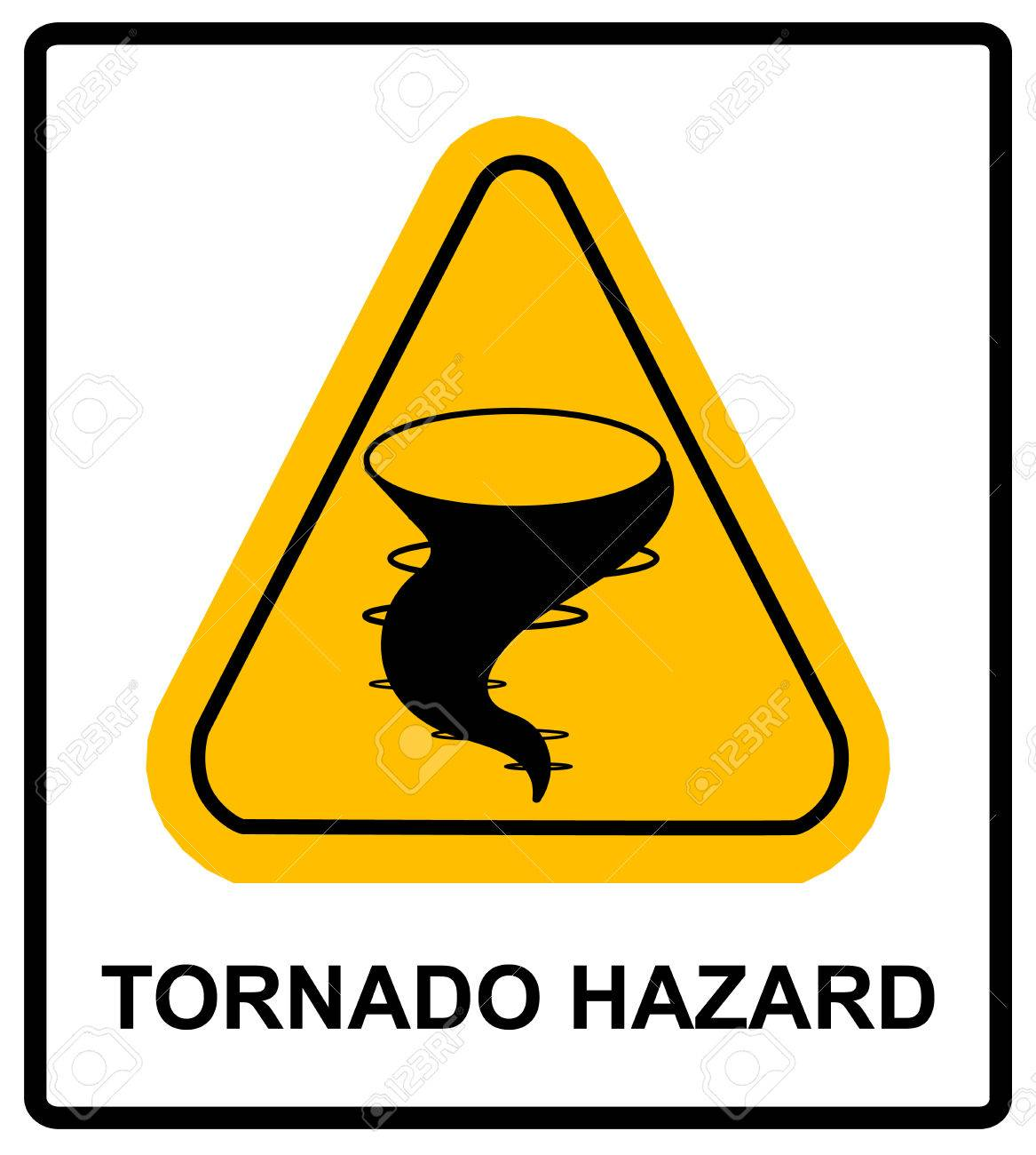 Tornado Banners Paint Net Banners