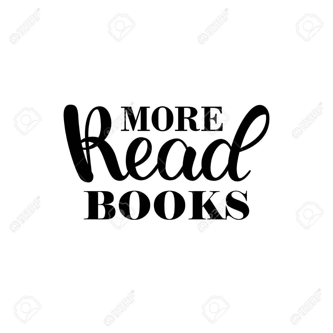 Inspirational Quotes From Books Read More Bookinspirational And Motivational Quoteshand