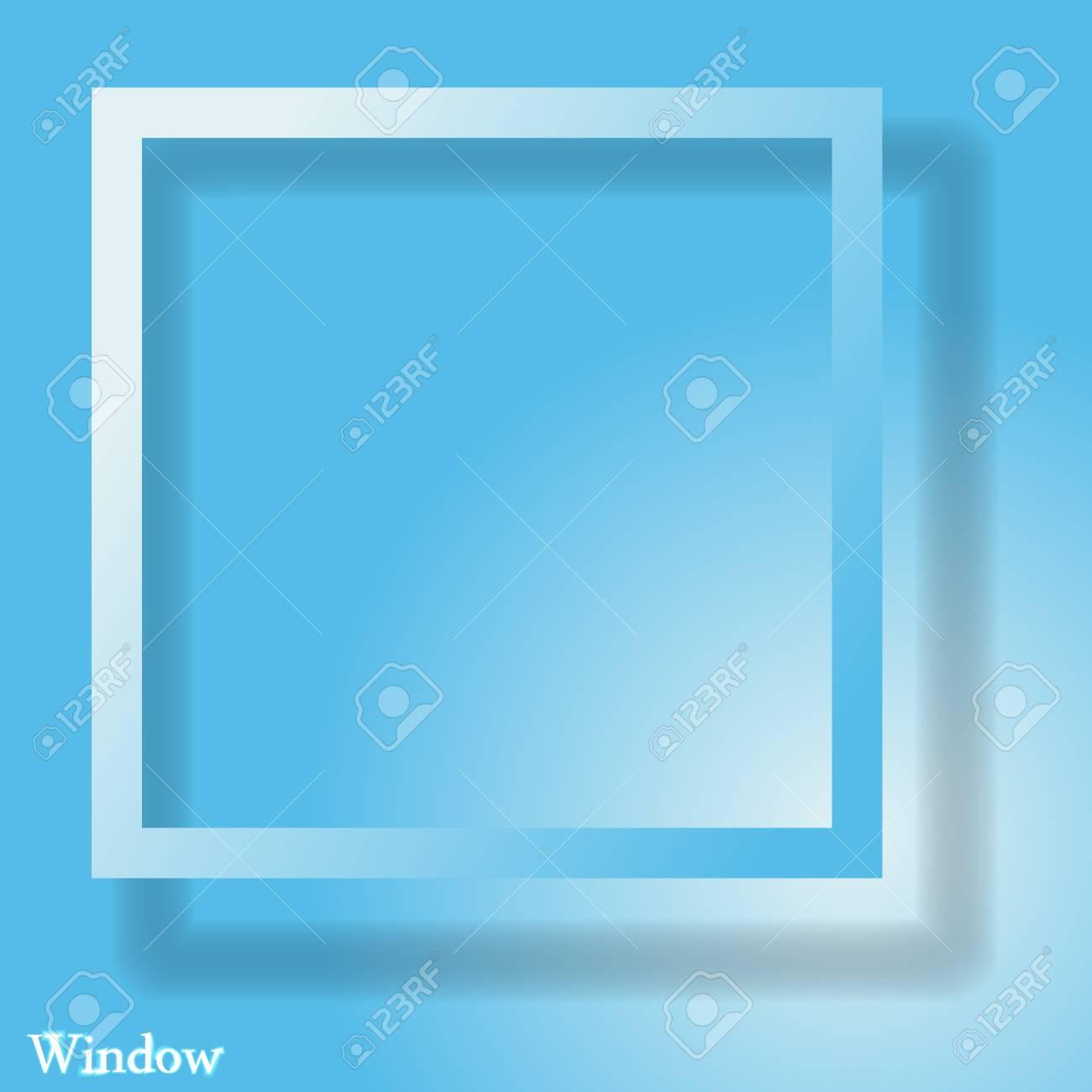 Modern colorful design Stock Vector - 22192589