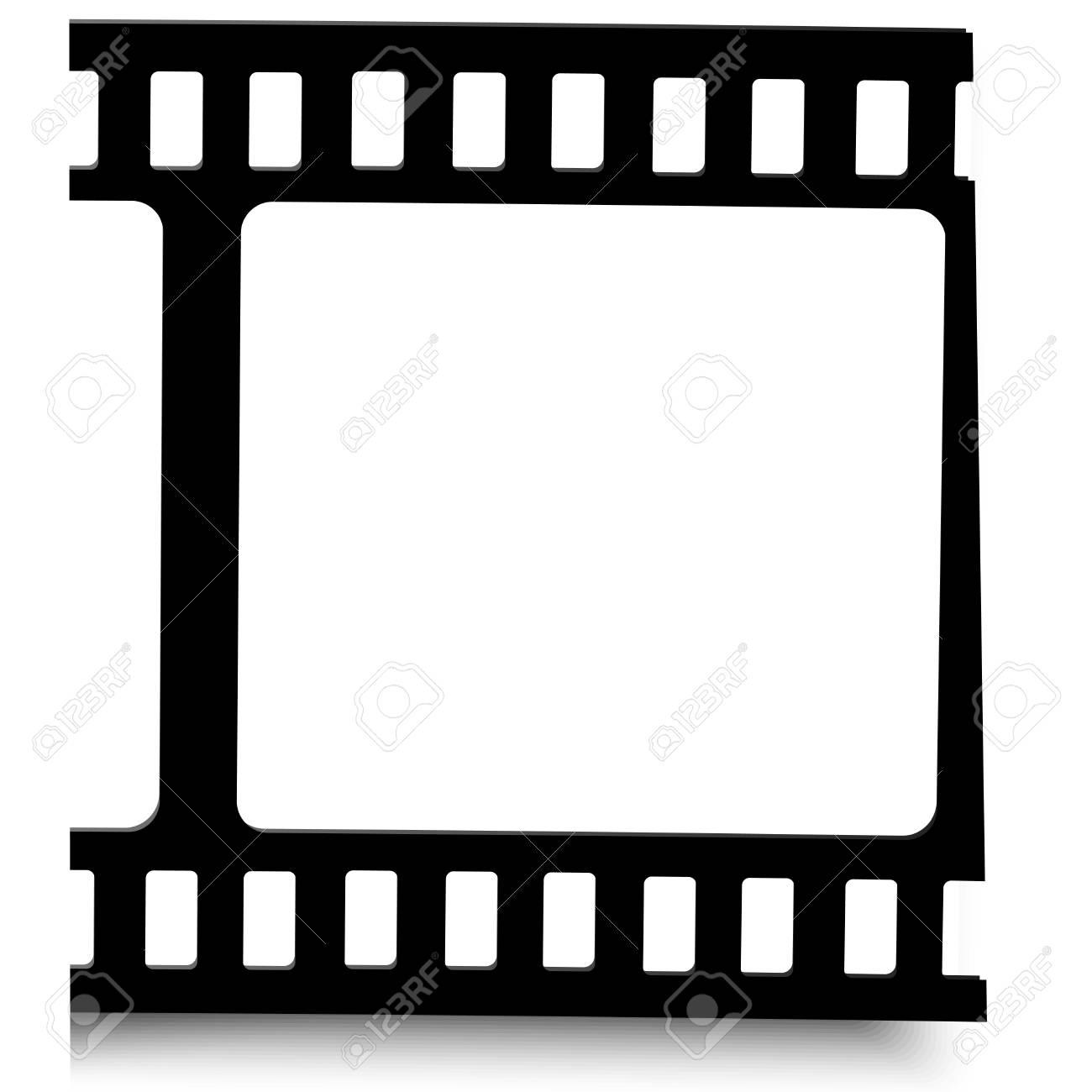 Set of film frame illustration film movie photo filmstrip stock set of film frame illustration film movie photo filmstrip stock illustration 84981498 jeuxipadfo Image collections