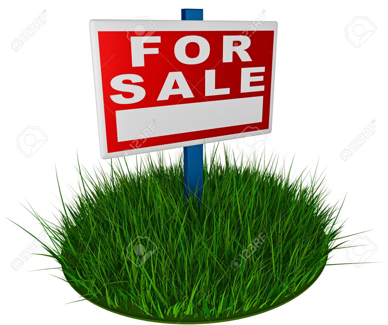 road sign pointing to sales with different discounts Stock Photo - 16872133