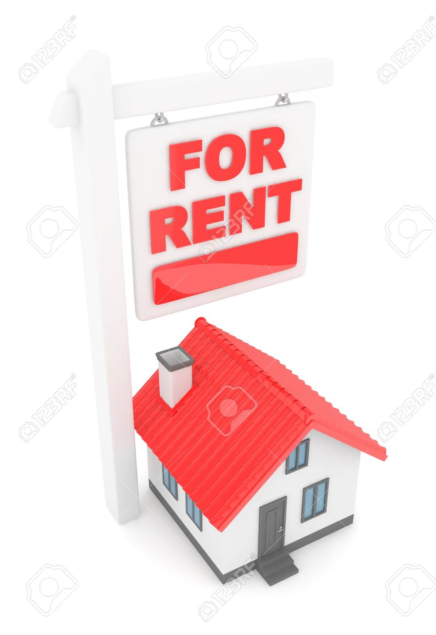 maison bon investissement
