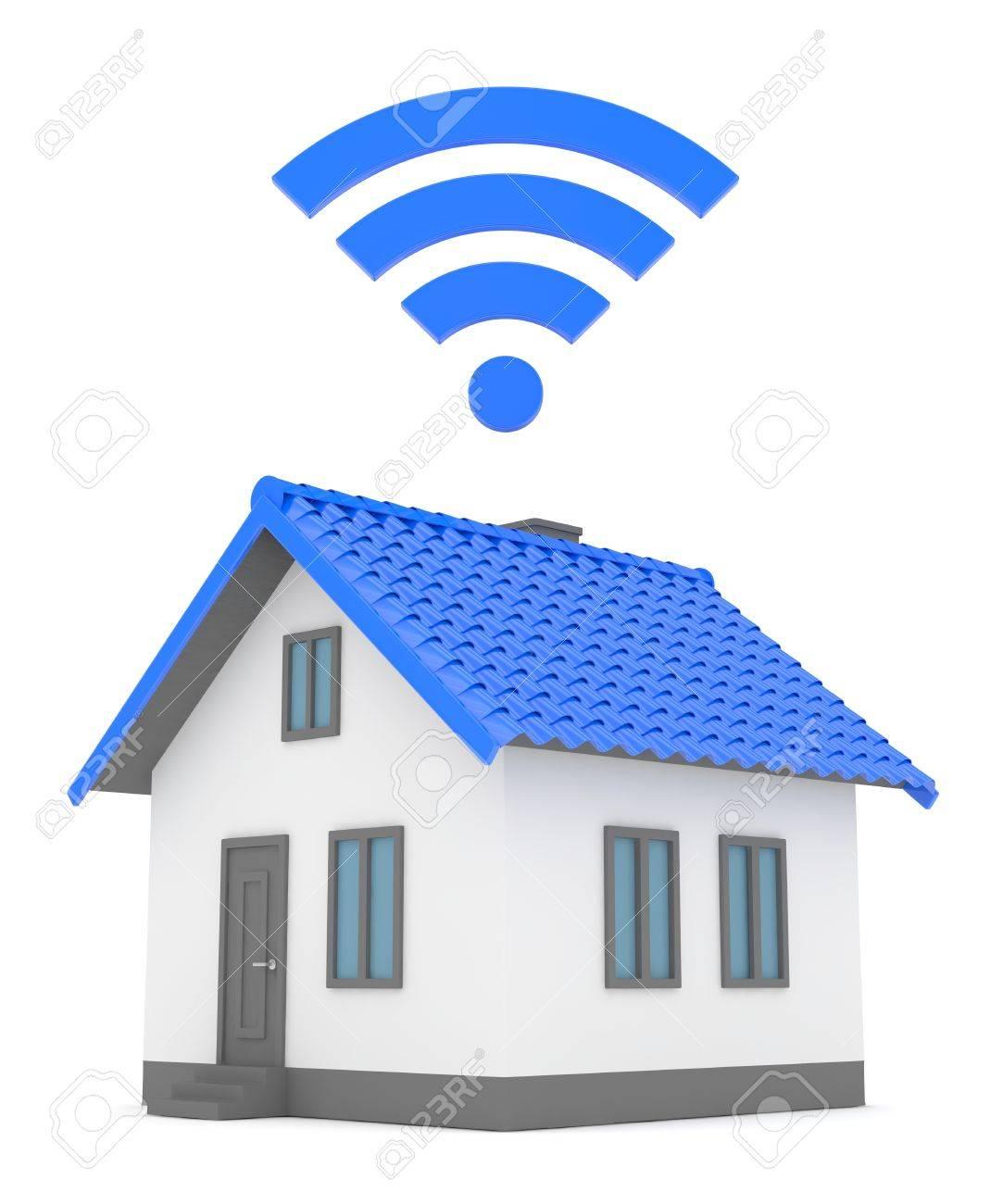 Attractive Berühmt Haus Telefon Schaltplan Bilder   Elektrische Schaltplan .