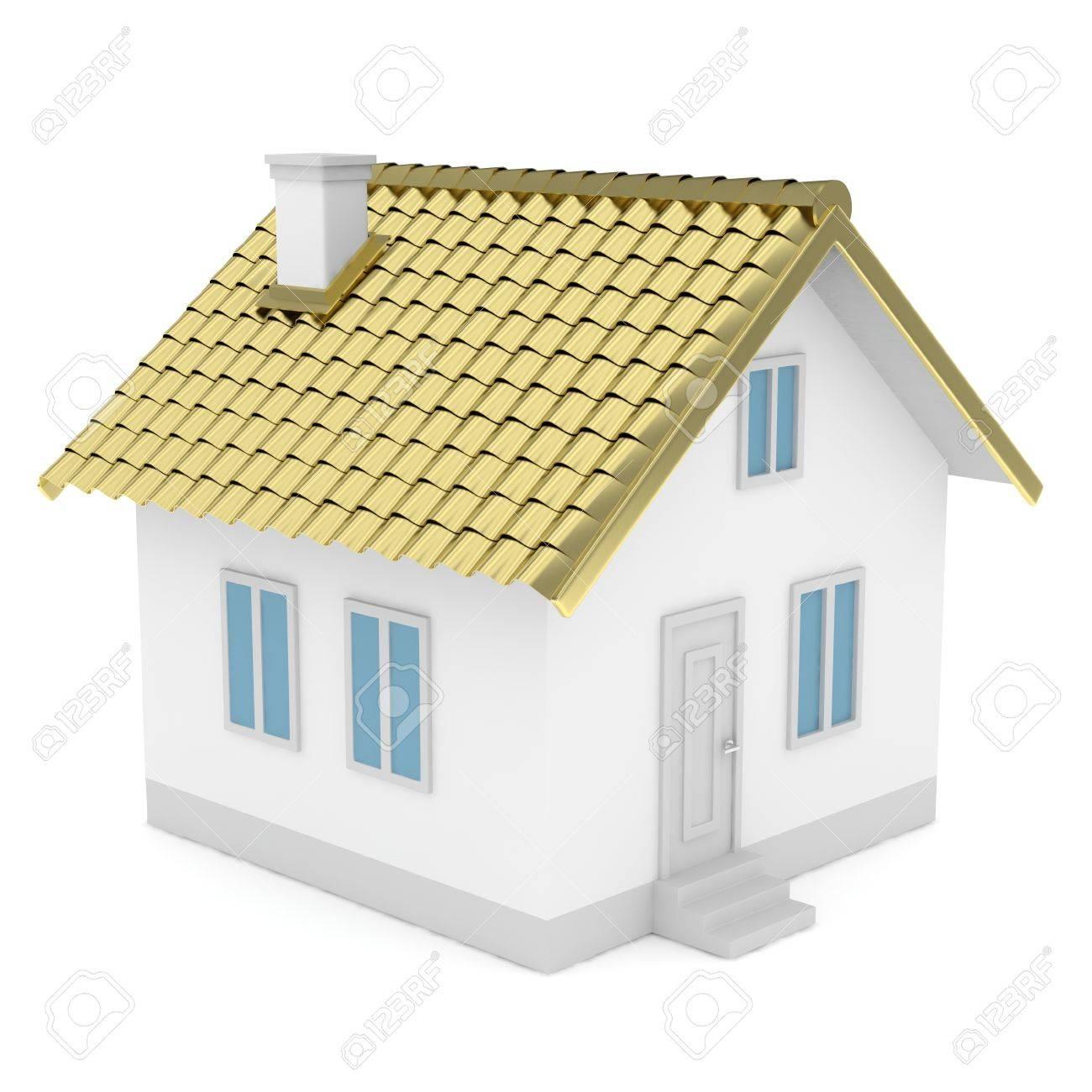 fonds d'investissement dans l'immobilier
