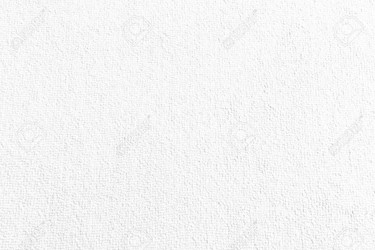 white carpet background. white carpet background. stock photo - 41621842 background u