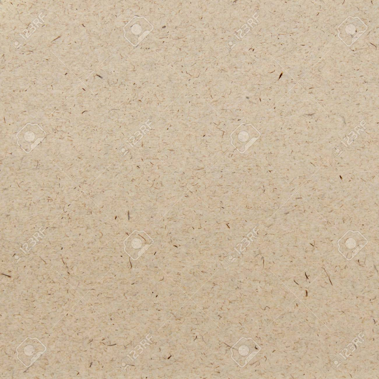 craft paper texture background stock photo picture and royalty free image image 77027972 craft paper texture background