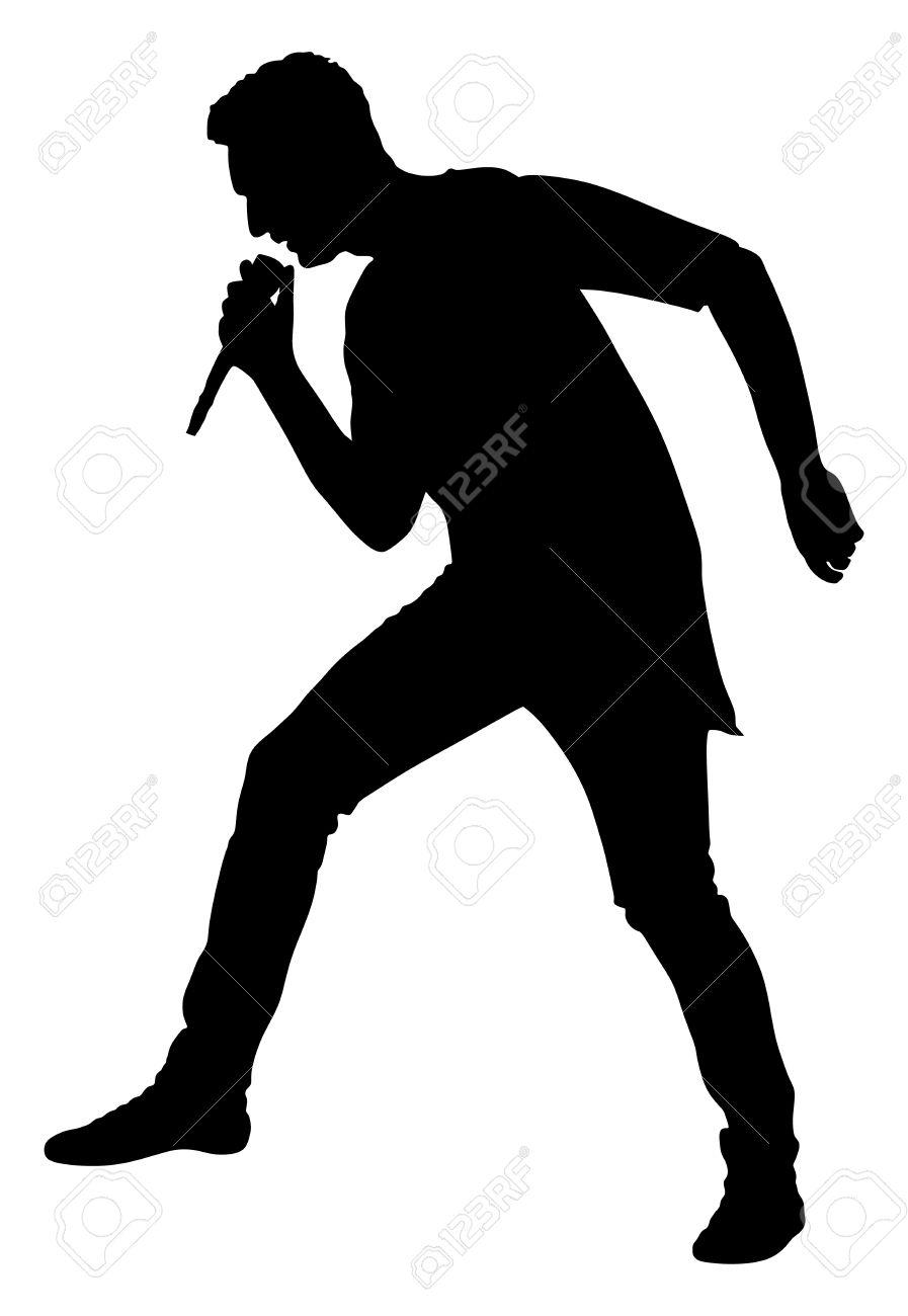 Artista rosarino convocado al bailando