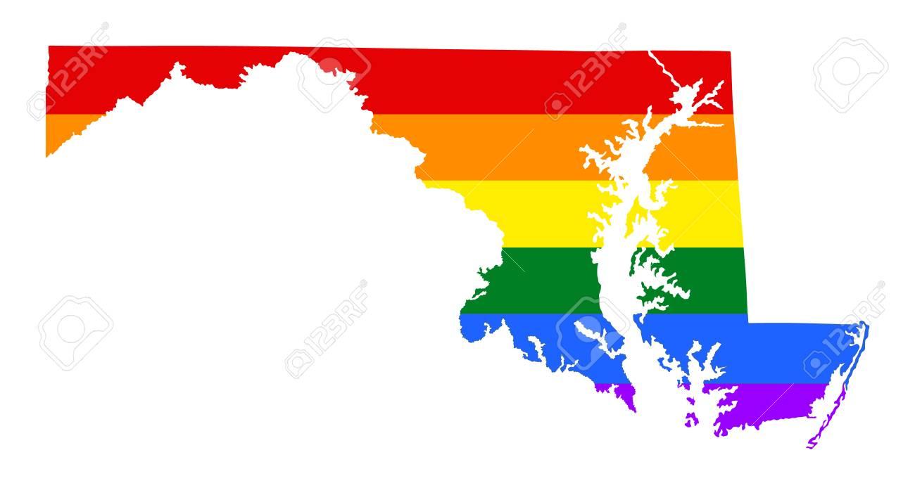 Free gay md gay