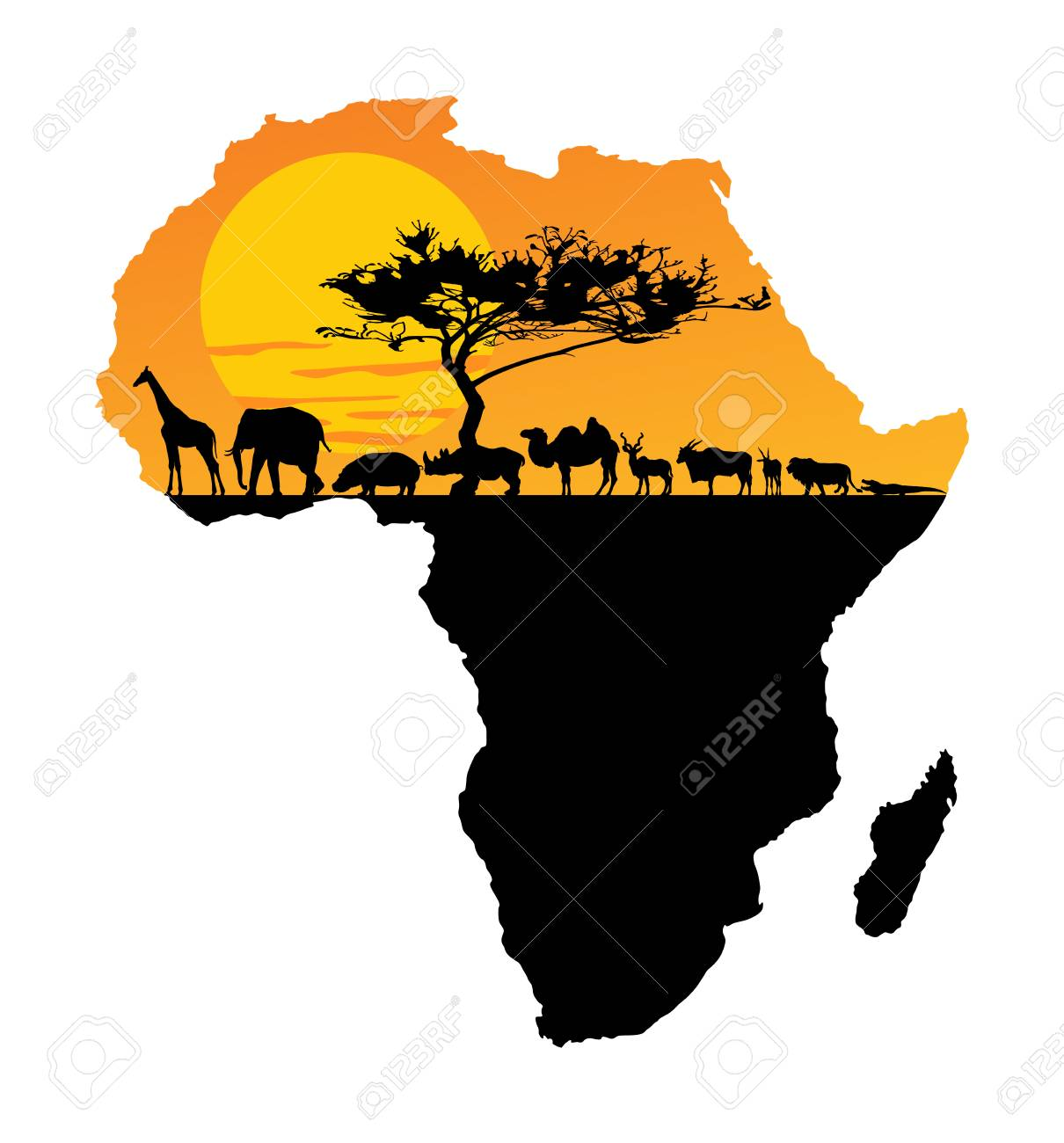 Savannas In Africa Map on sahel in africa map, united states in africa map, savanna region of africa, kalahari in africa map, savanna in south america, congo river map, islam in africa map, major rivers in africa map, cairo in africa map, forest in africa map, steppe in africa map, kenya in africa map, different tribes in africa map, african savanna location map, great rift valley map, bodies of water in africa map, ebola in africa map, tropical rainforest in africa map, aids in africa map, savanna in asia,