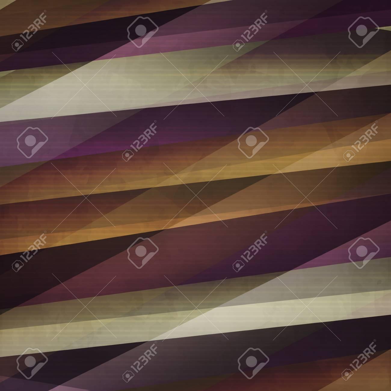Carta Da Parati A Strisce Colorate.Nuovo Sfondo Astratto Con Strisce Colorate Puo Usare Come Carta Da Parati Grunge