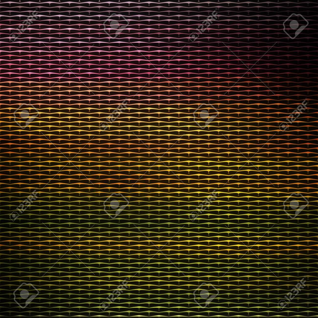 new abstract background with textured metal surface can use like futuristic design Stock Vector - 23848315