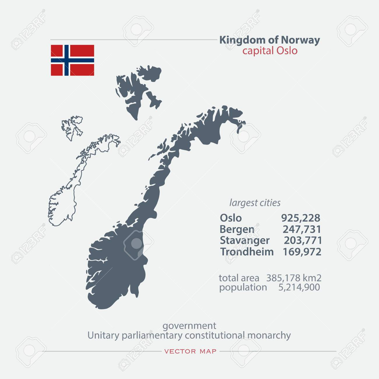Kingdom of Norway isolated maps and official flag icon. vector.. on republic of panama map, republic of maldives map, russian federation map, united arab emirates map, republic of moldova map, republic of turkey map, republic of san marino map, republic of india map, bailiwick of jersey map, republic of cyprus map, state of israel map, republic of colombia map, republic of south africa map, people's republic of china map, united states of america map, united republic of tanzania map, republic of belarus map, republic of nauru map, japan map, republic of palau map,