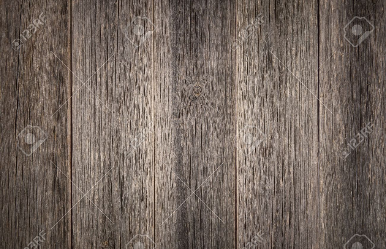 Barn Wood Background weathered grey background detail of vertical barn wood boards