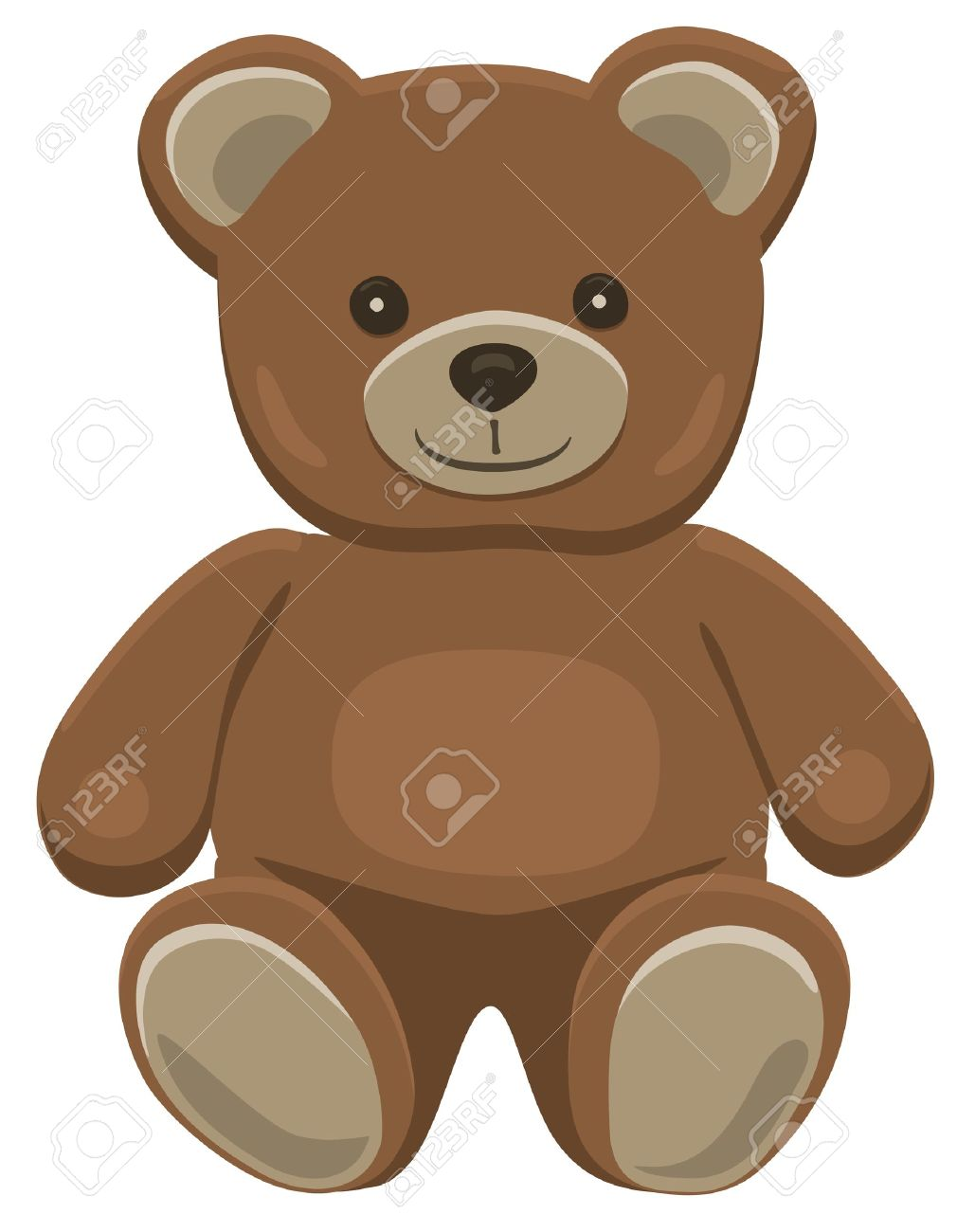37 274 teddy bear stock illustrations cliparts and royalty free