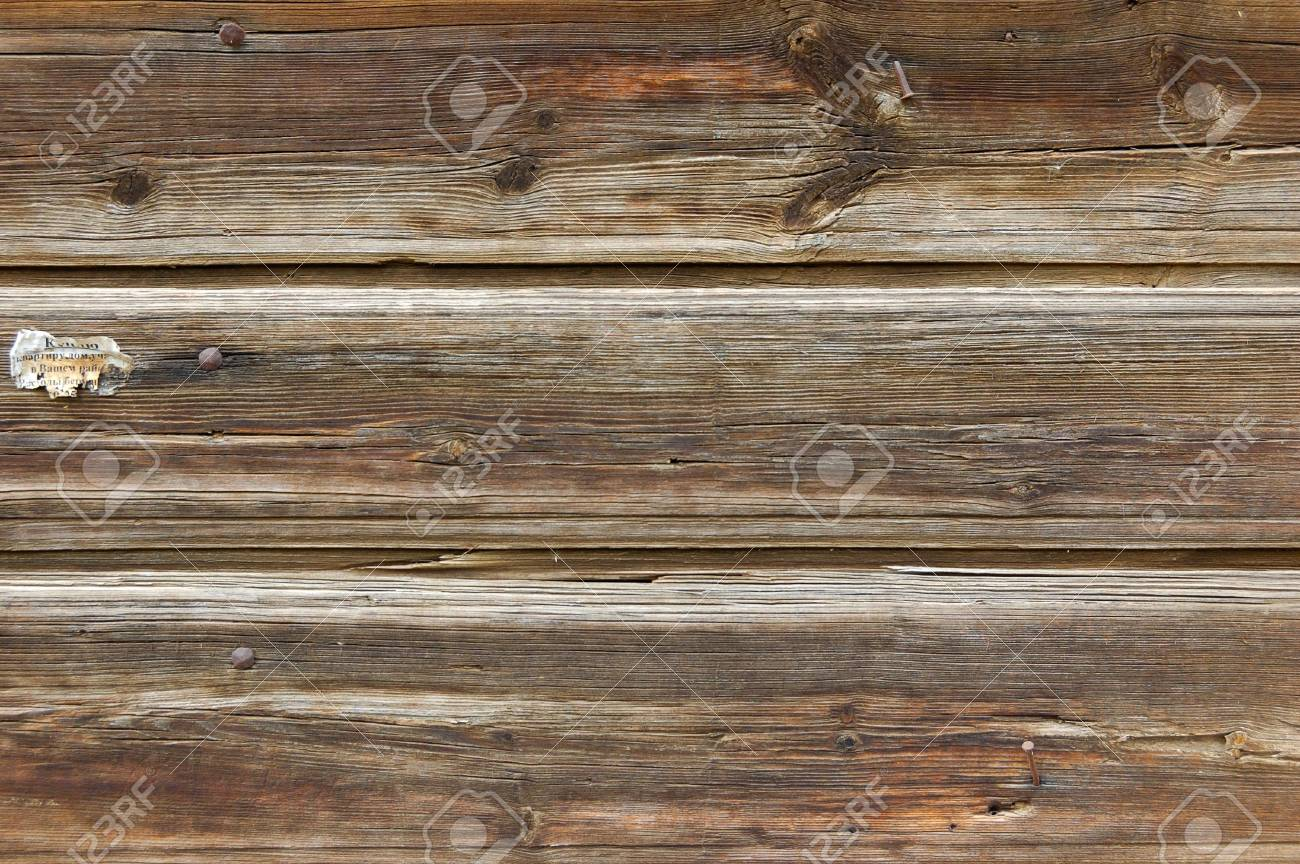 brown wood texture natural pattern Stock Photo - 4797461