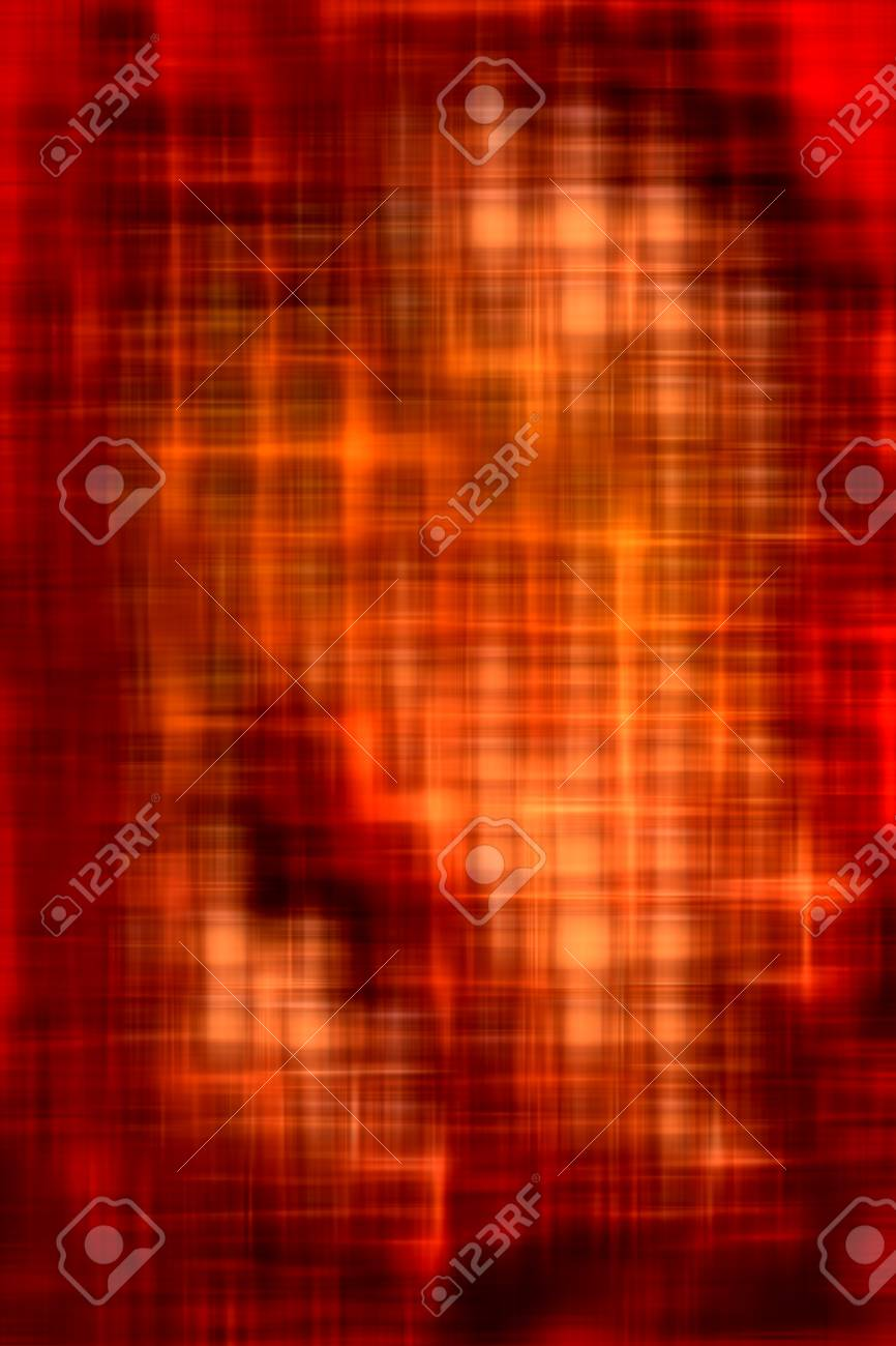 golden or copper metal grunge background Stock Photo - 12100112