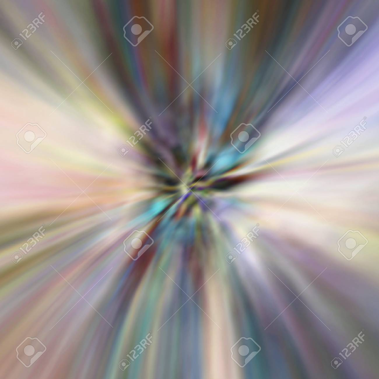 Brilliance of sun beams sparkle from center Stock Photo - 17370764