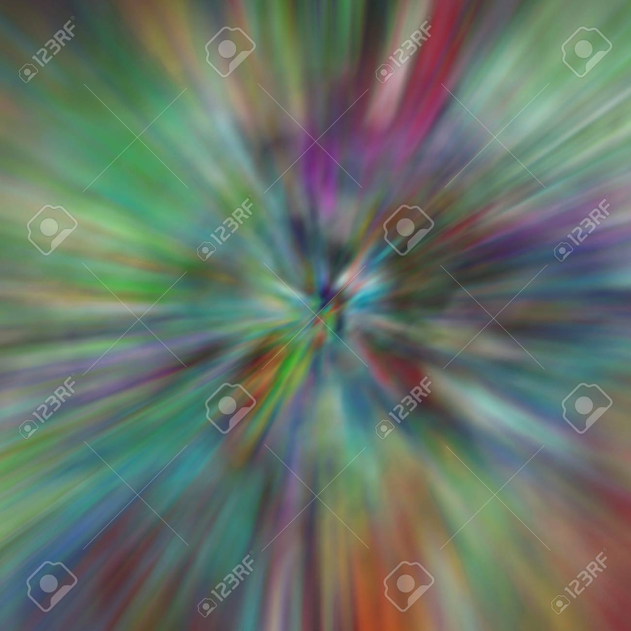 Brilliance of sun beams sparkle from center Stock Photo - 17370840