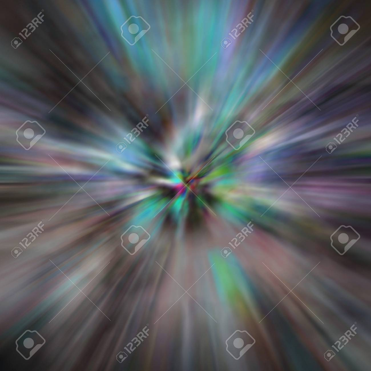 Brilliance of sun beams sparkle from center Stock Photo - 17371049