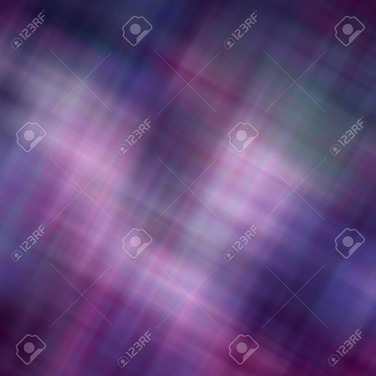 abstract light background. Raster illustration Stock Photo - 17606293