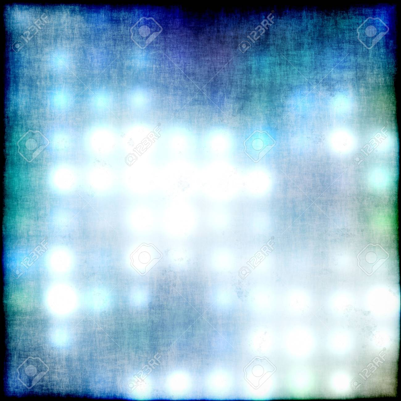 background paper Textures and Backgrounds grungy dots mixed colors Stock Photo - 18501346
