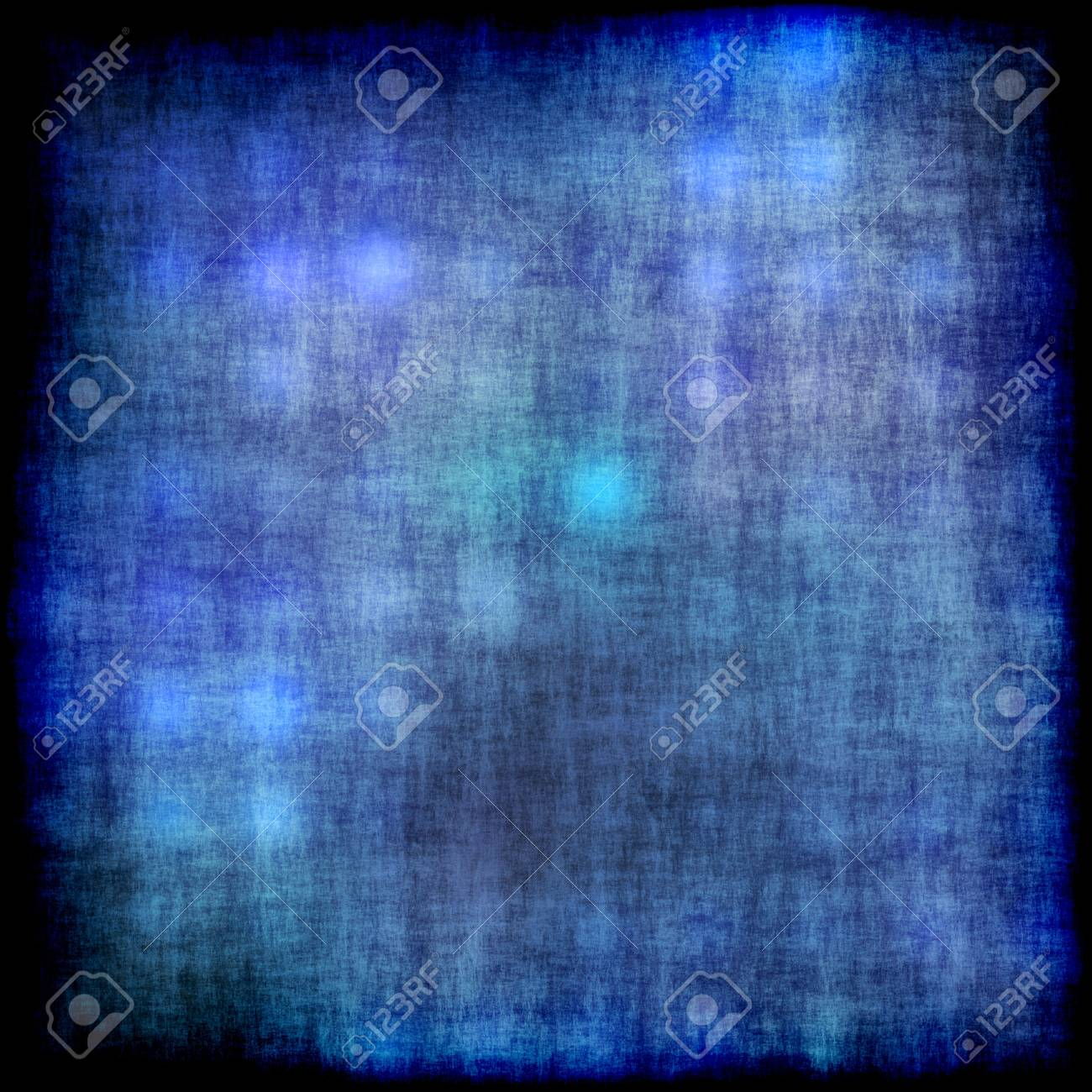 background paper Textures and Backgrounds grungy dots mixed colors Stock Photo - 18500913