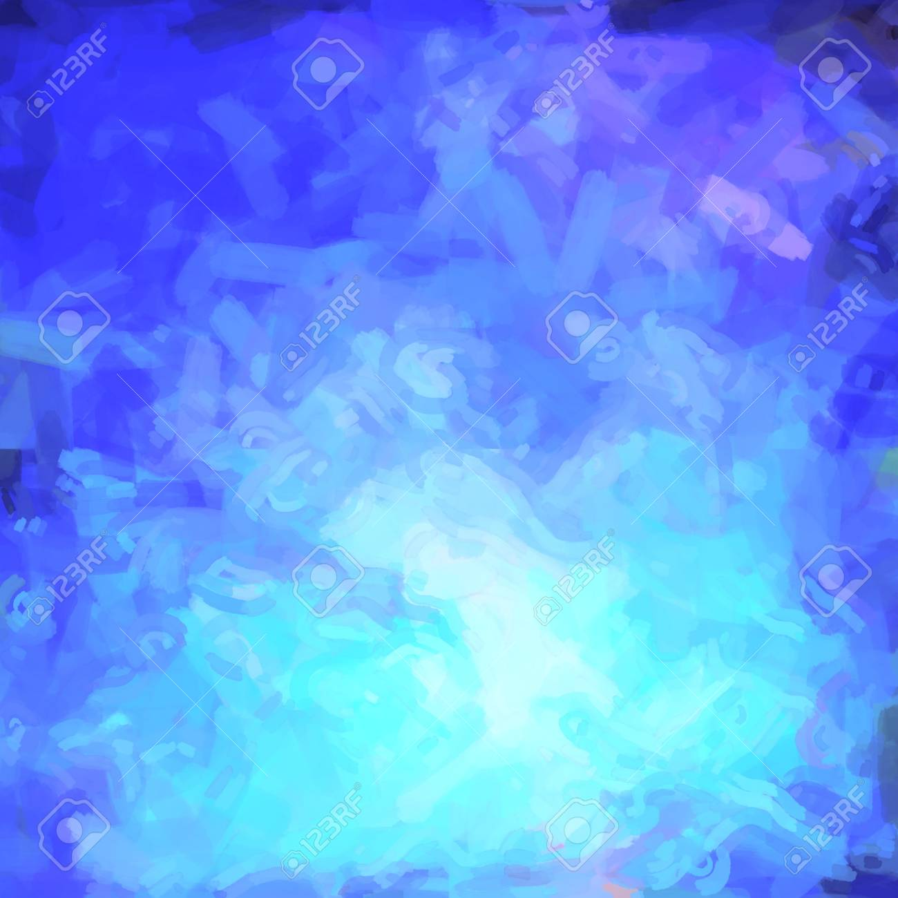 watercolor backdrop art paint background in mixed clors abstract Stock Photo - 18774533