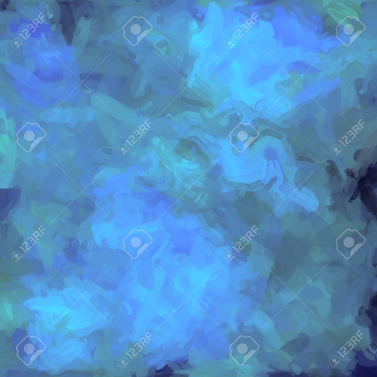 watercolor backdrop art paint background in mixed clors abstract Stock Photo - 18774475