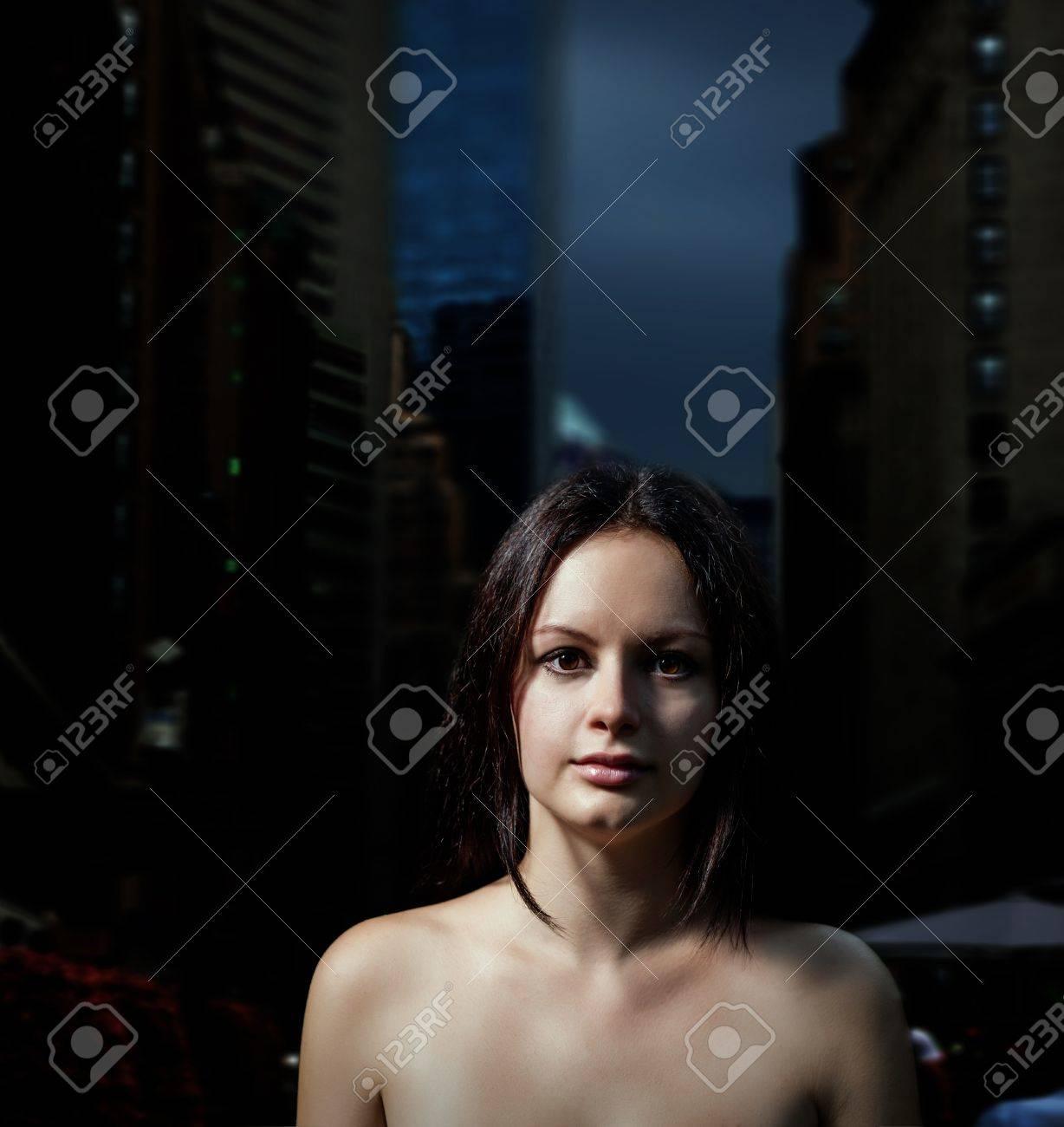 Mujeres desnudas con imagenes images 70