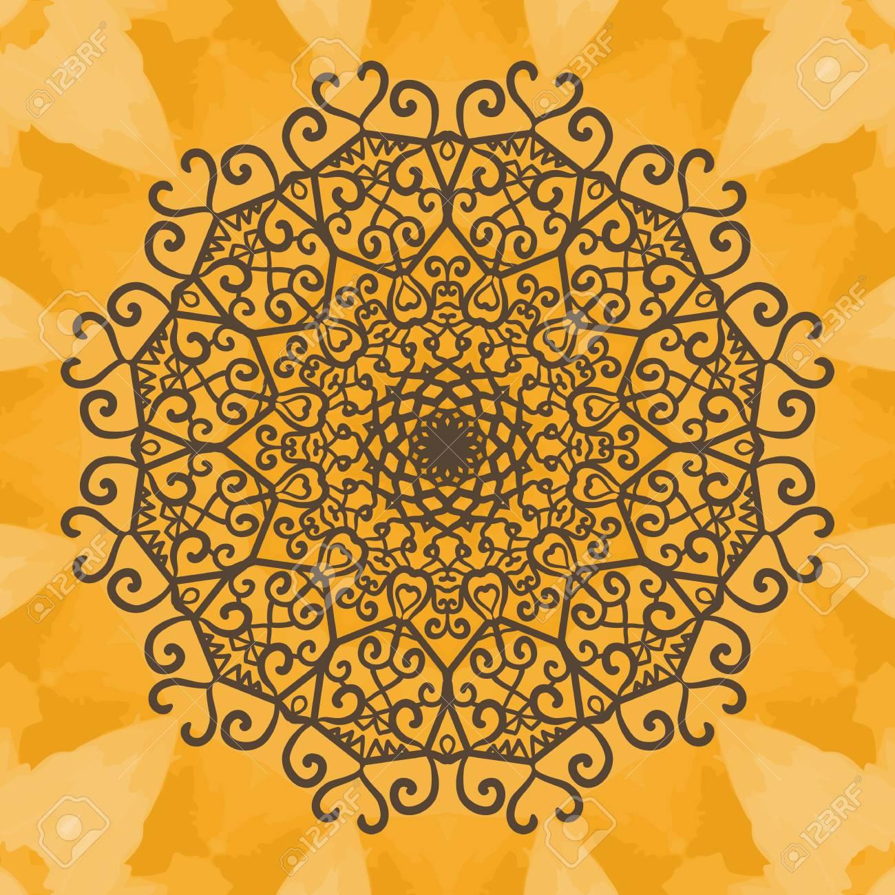 Download 750 Koleksi Background Islami Gold HD Terbaru