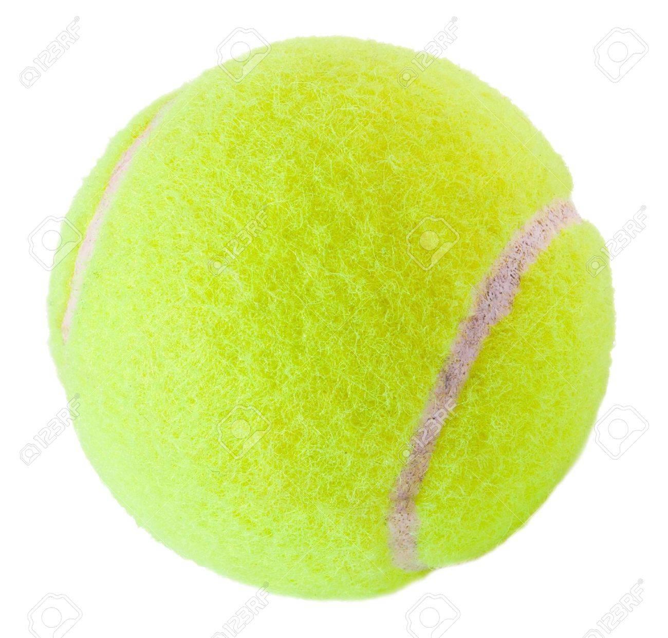 Tennis ball mascot stock photos tennis ball mascot stock photography - Tennis Ball Tennis Ball On The White Stock Photo