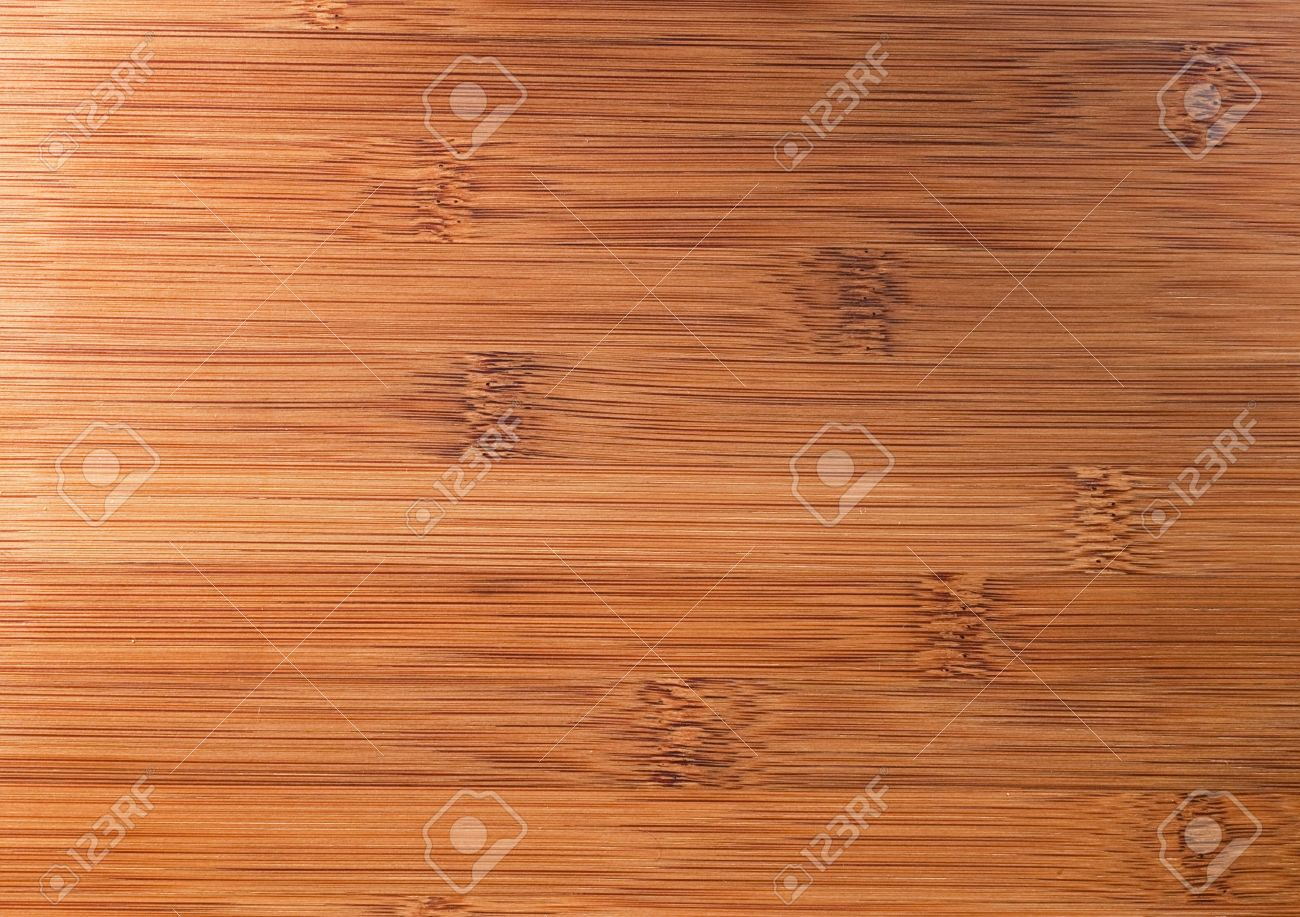 Wooden table background pattern - Wooden Table Texture For Background Stock Photo 8920291