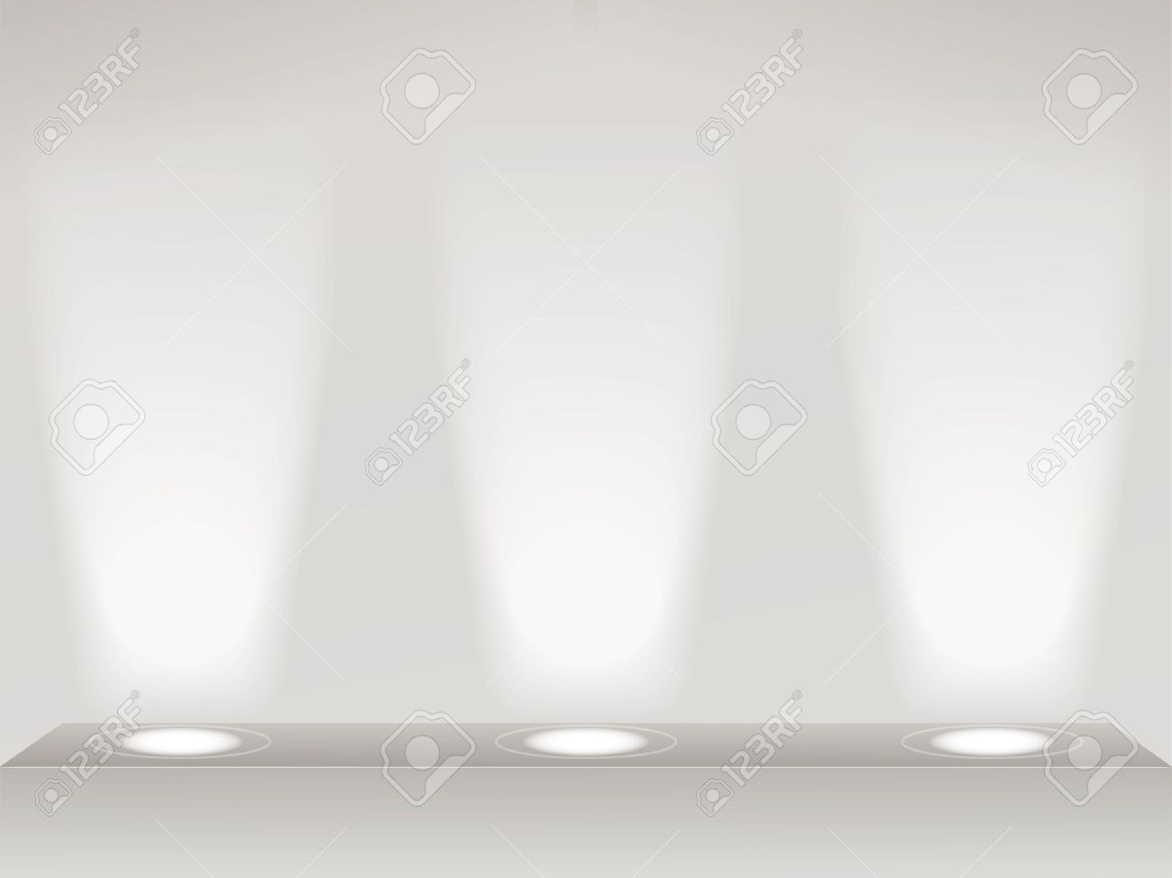 Lights on the wall royalty free cliparts vectors and stock lights on the wall stock vector 11096545 aloadofball Gallery