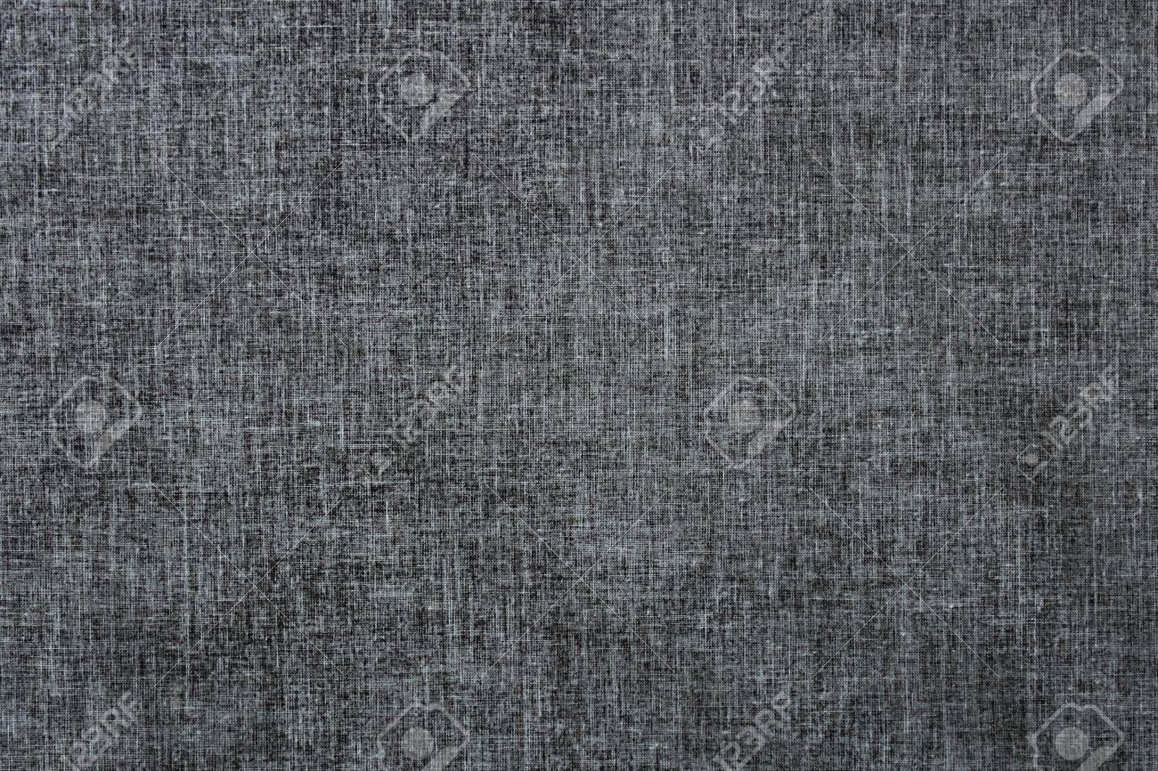 Pattern of the dark cotton surface Stock Photo - 13671104