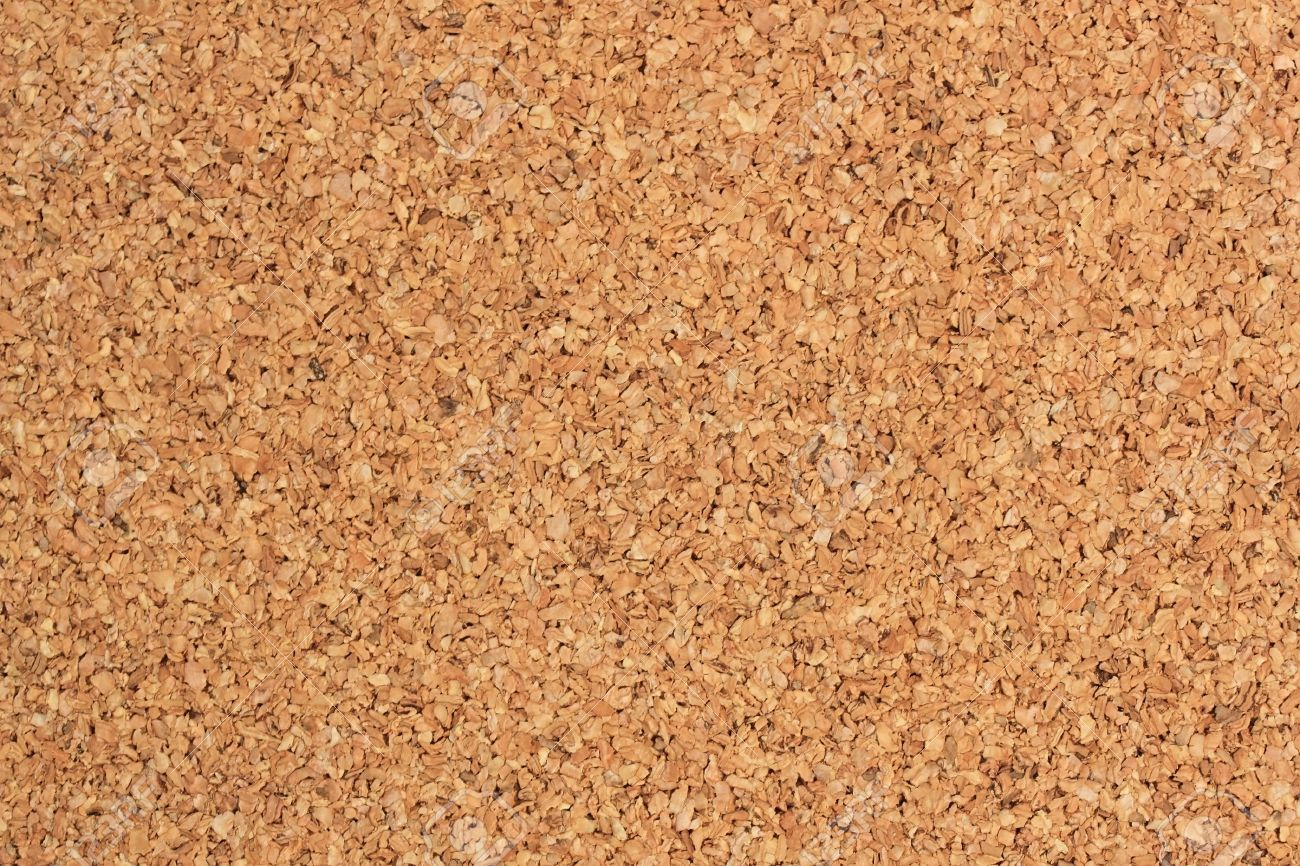brown cork board for background stock photo picture and royalty