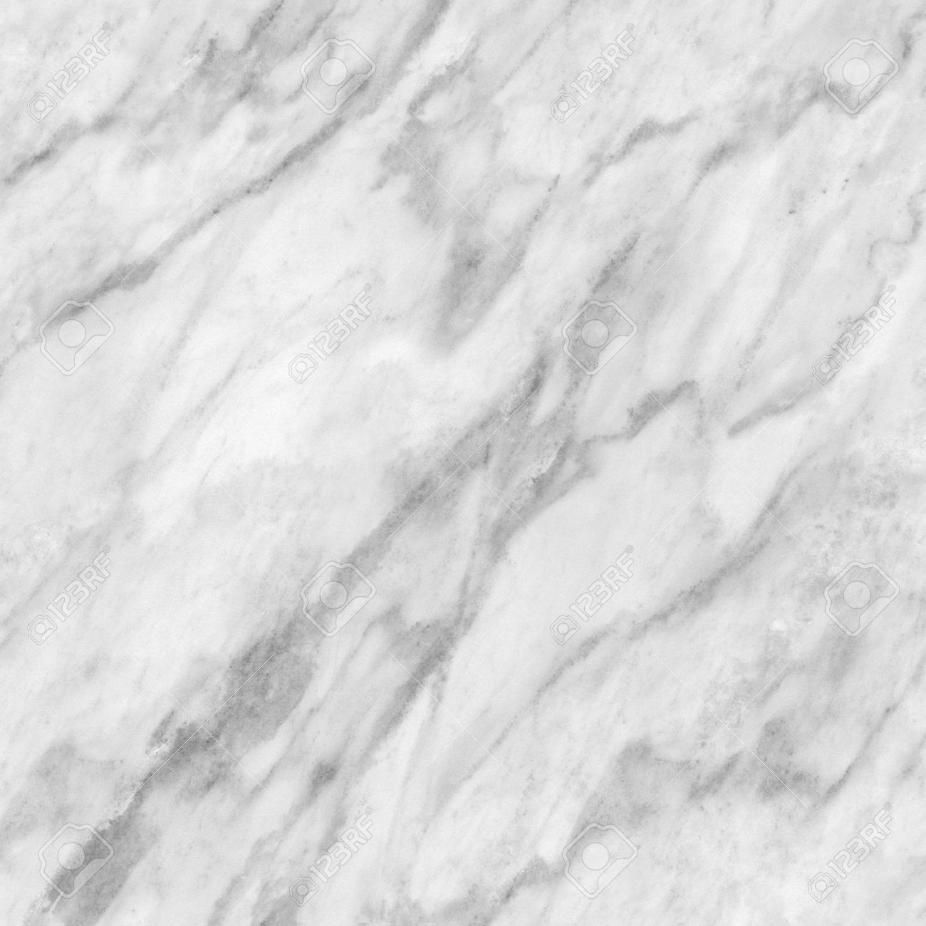 white marble texture background (High resolution) Stock Photo - 7556276