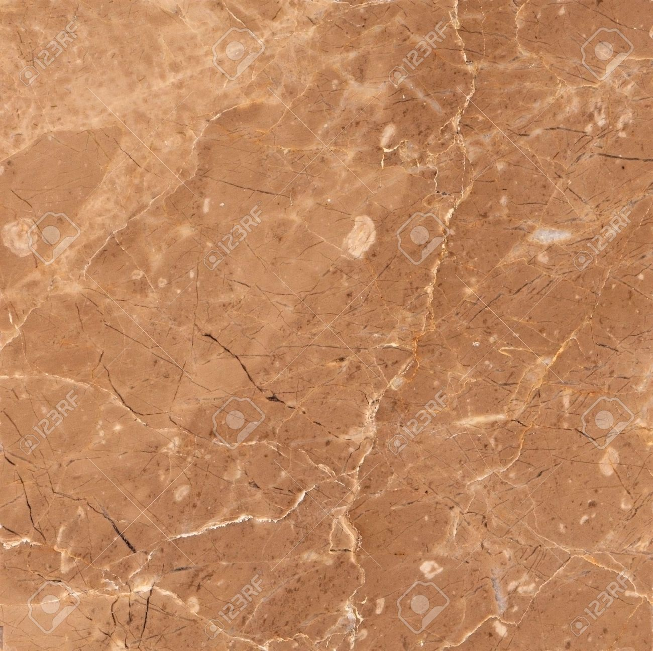 Brown Marble Texture High Resolution Stock Photo Picture And Royalty Free Image Image 8209191