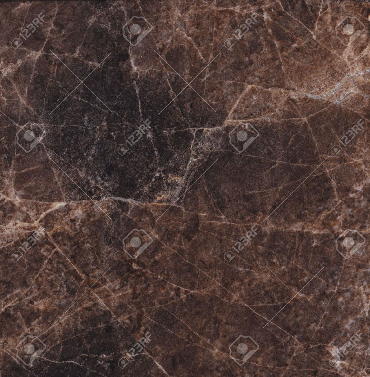 Dark Brown Marble Texture High Resolution Stock Photo Picture And Royalty Free Image Image 9057132