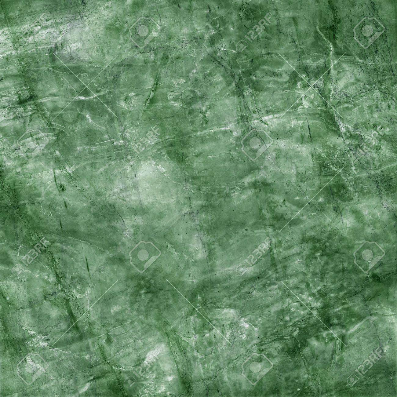 High Resolution Green Marble Background Marble Texture Stock Photo Picture And Royalty Free Image Image 9187250