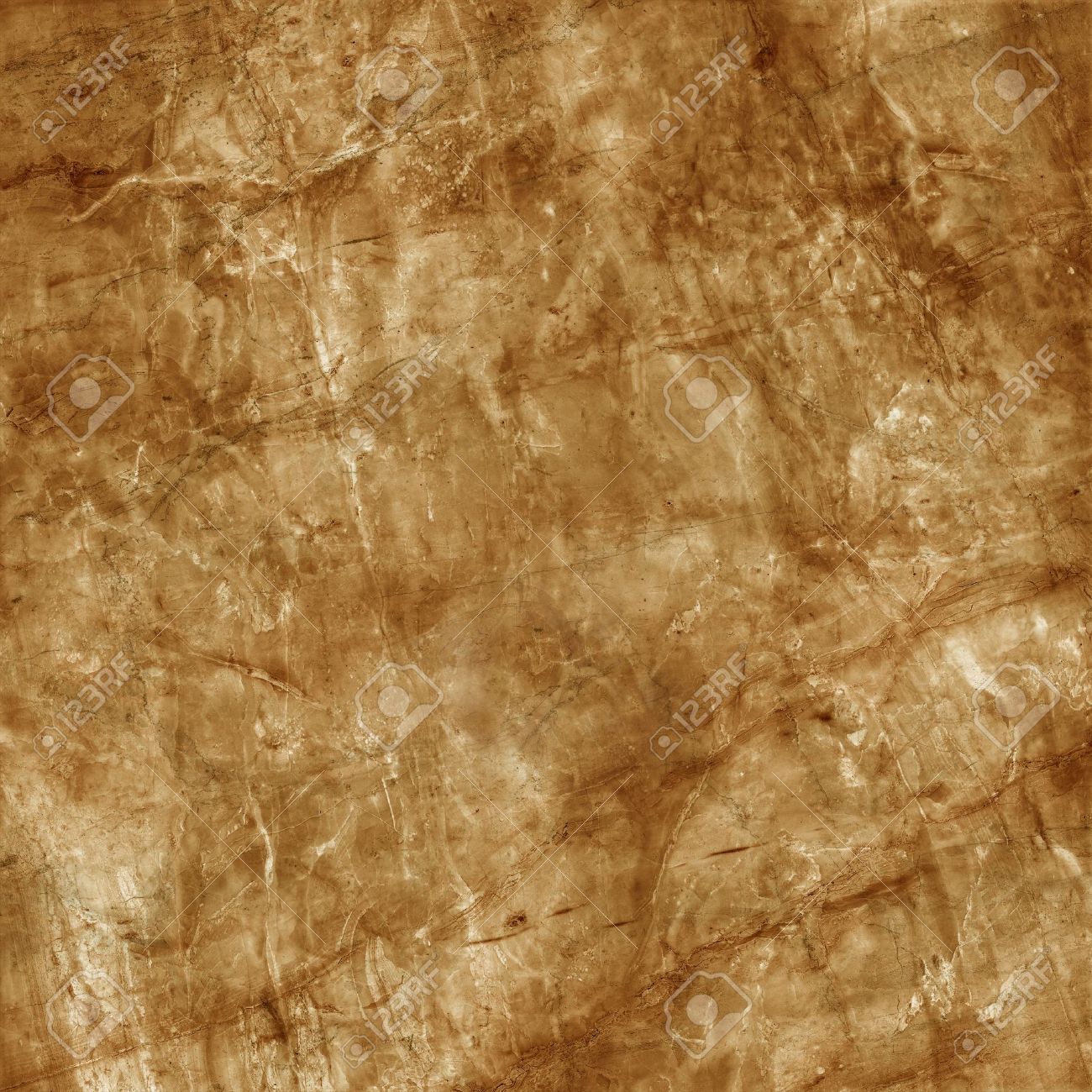 High Resolution Brown Marble Background Marble Texture Stock Photo Picture And Royalty Free Image Image 9187247