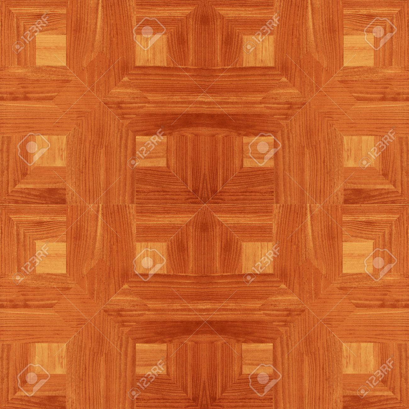 Tafelparkett muster  Qualitativ Hochwertige Parkett Muster Hintergrund Lizenzfreie ...