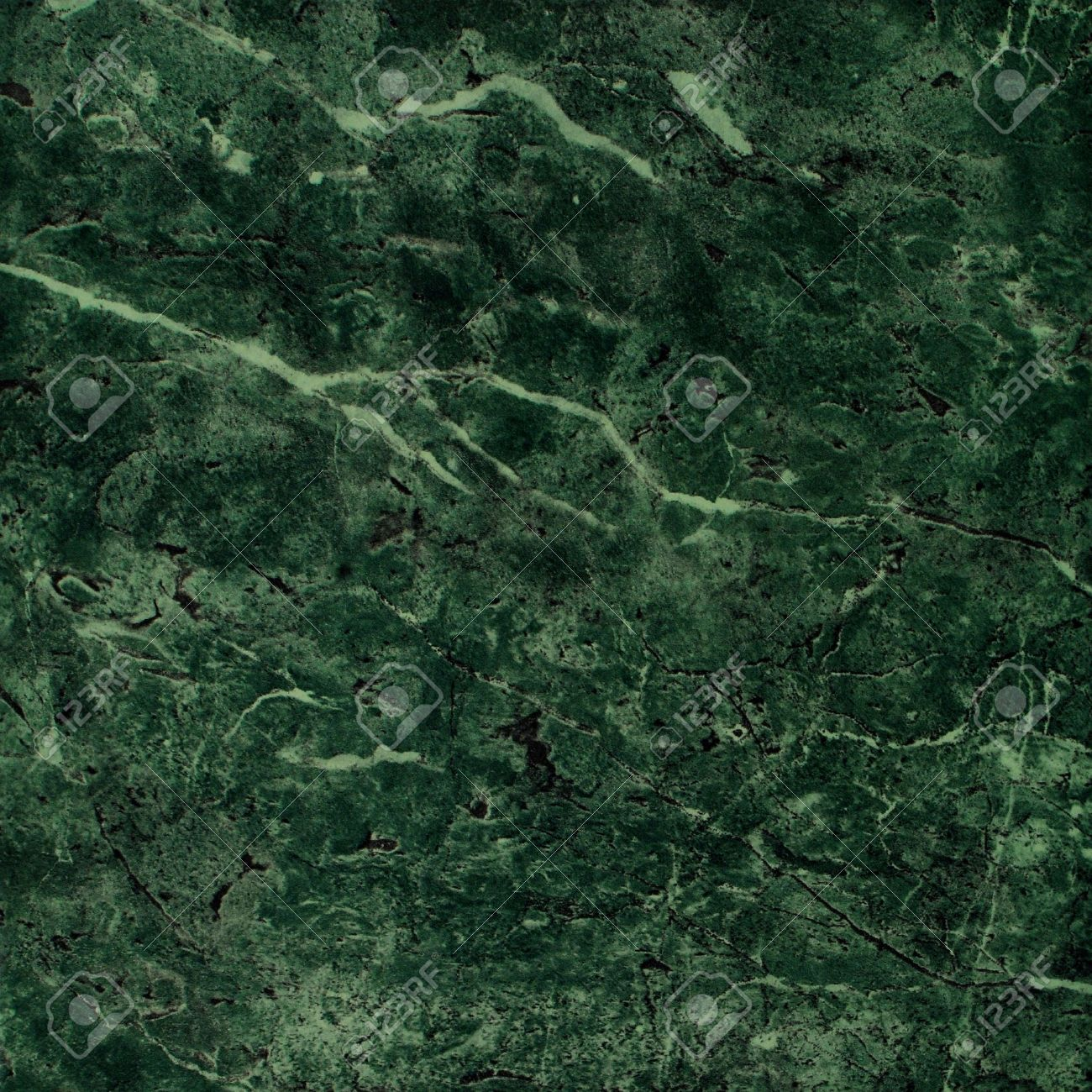 High Resolution Marble Background Green Marble Texture Stock Photo Picture And Royalty Free Image Image 9193673