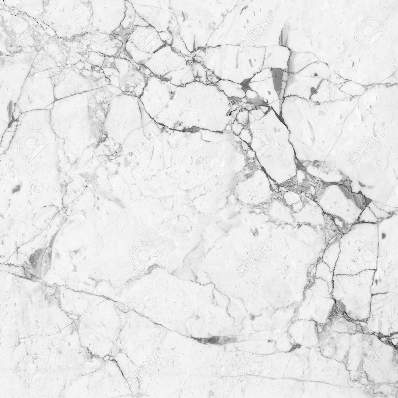 Marble Stock Photo - white marble