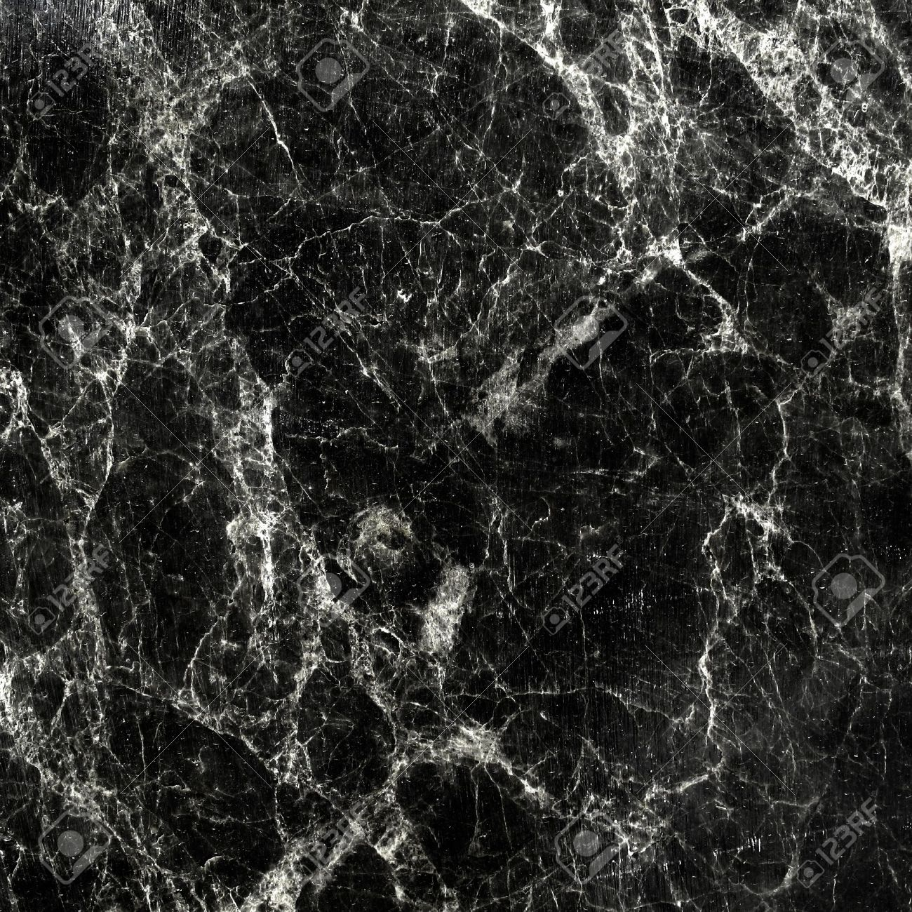 Black Marble Texture High Resolution Stock Photo Picture And Royalty Free Image Image 9225503